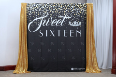 Sweet-16-backdrop-JT-copy