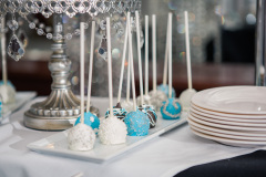 Ashley_Dessert-cakepops1